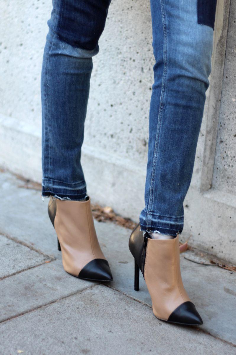 shoemint, shoemint booties, jane sea of shoes boots, shoemint jane booties