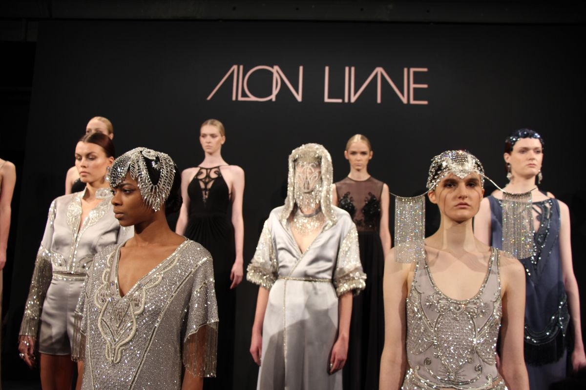 currently crushing, alon livgne fw 2014
