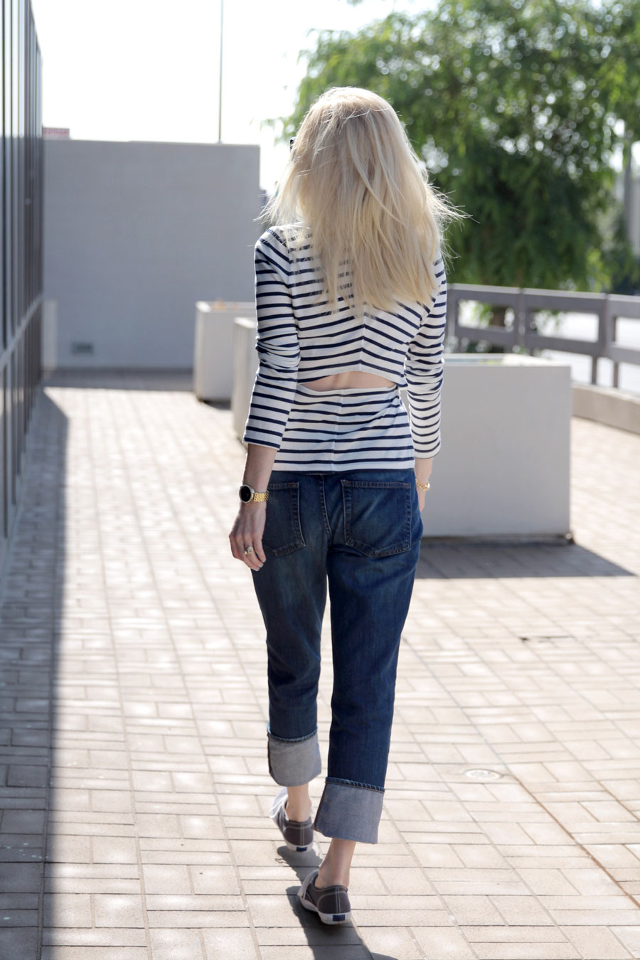 currently crushing, j crew matchstick denim, j crew matchstick denim, intermix tee, keds