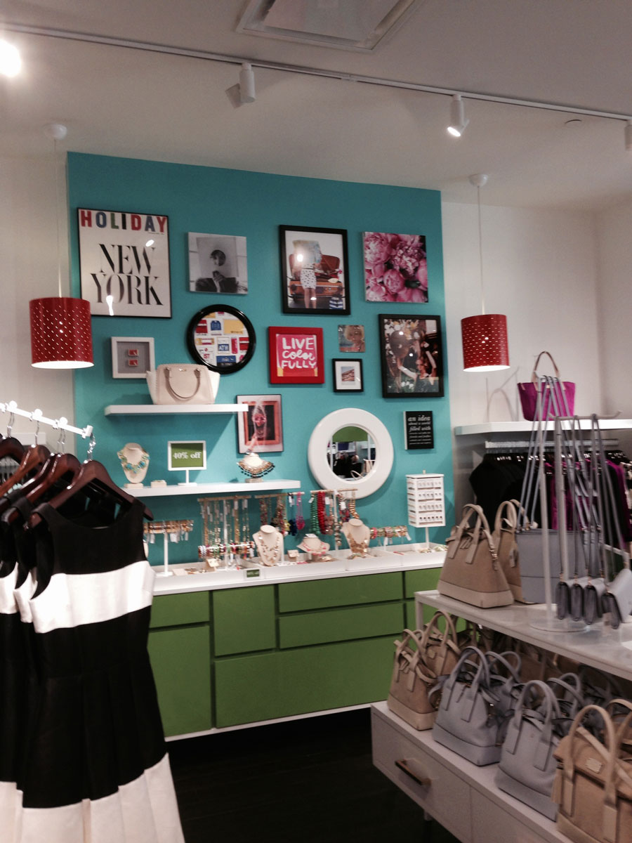 currently crushing, citadel outlets kate spade outlet