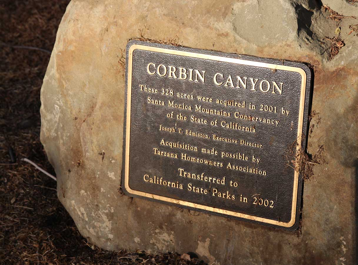 currently crushing, corbin canyon