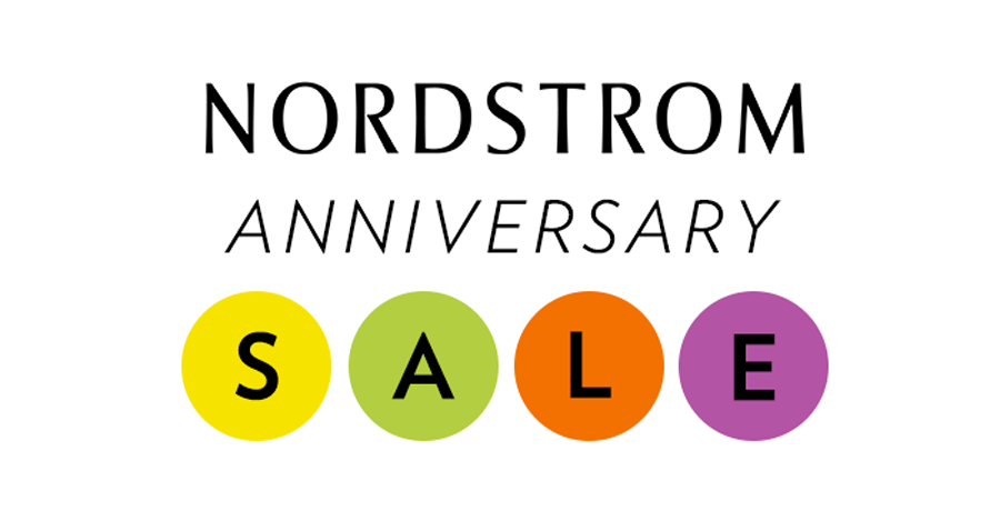 currently crushing, nordstrom anniversary sale