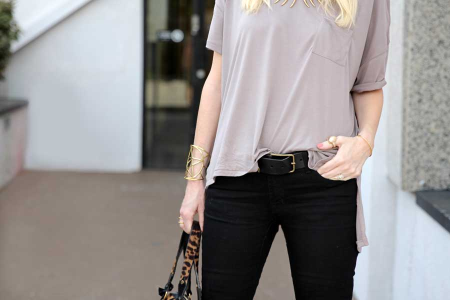 currently crushing, low rise skinny jeans