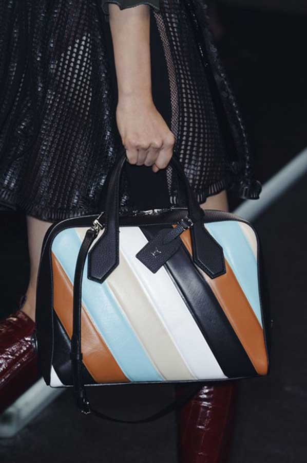 currently crushing louis vuitton bag ss15