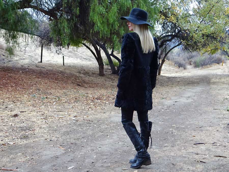 currently crushing, zappos, clever girls collective, freebird boots, paige denim