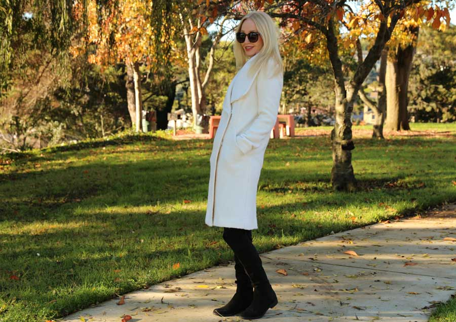 currently crushing, express convertible collar robe coat, dsw boots