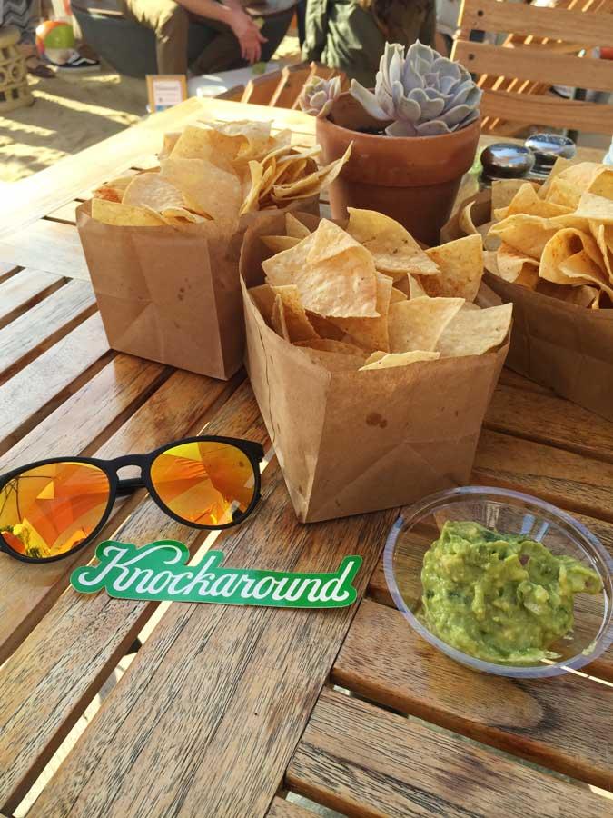 knockaround sunglasses, beach nation west hollywood, currently crushing, bwrpr