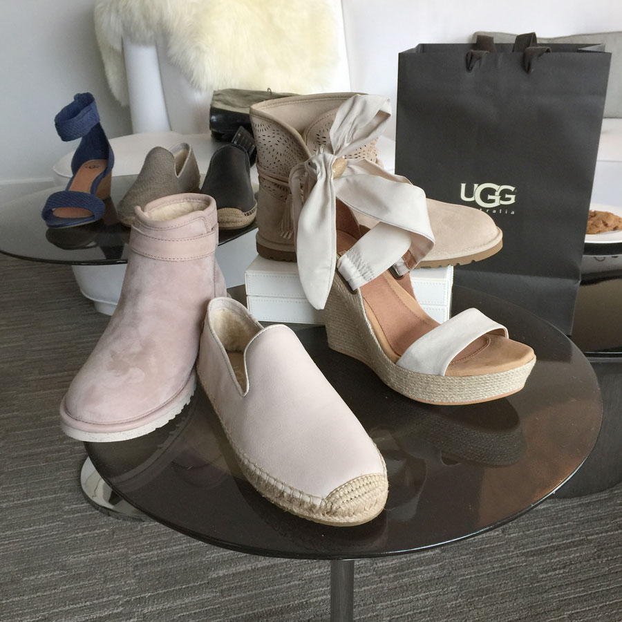currently crushing, uggs australia spring styles w hotel hollywood