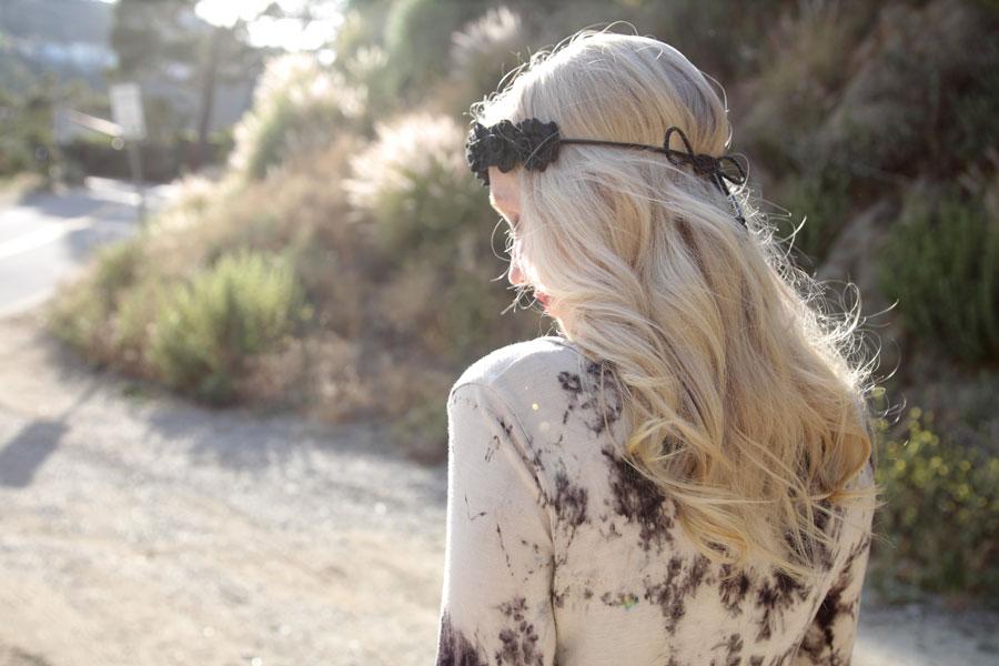 flower children only halo, #thatmadonnagirl, free bird boots, hudson skinny jeans