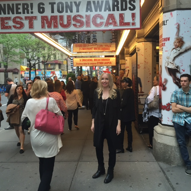 nyc travel, broadway plays, what to do in NYC, Where to eat in NYC, Mother's Day in NYC