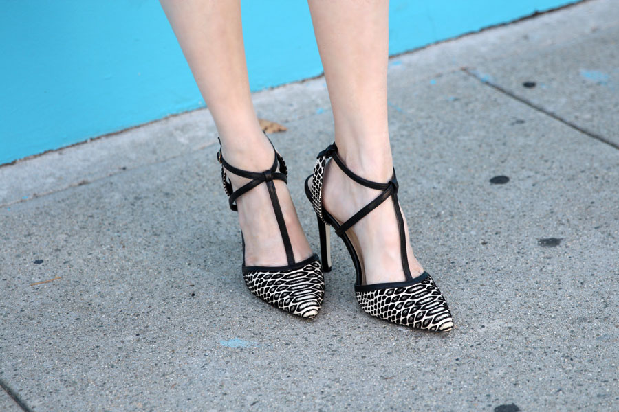 currently crushing, just fab online heels, just fab online womens clothing, call it spring jewelry, just fab online purse