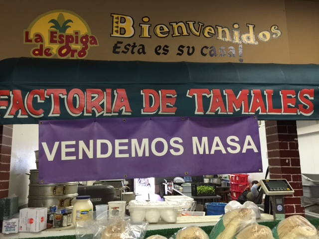 best mexican food in the mission San Francisco, kings bakery coconut rolls, la palma mexican food, currently crushing