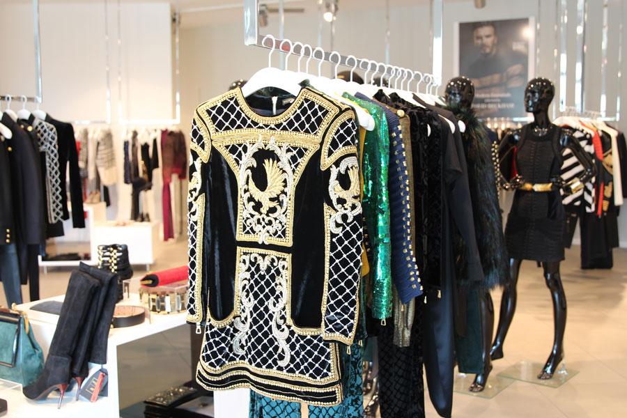 H&M, H&M Balmain collection, #hmbalmaination, Balmain H&M, currently crushing
