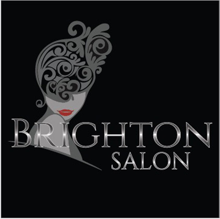 Brighton Salon
