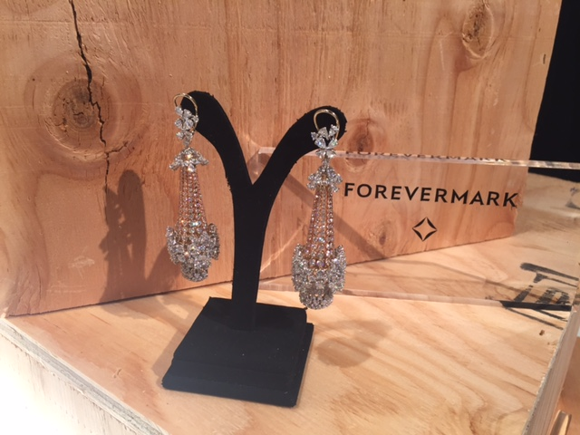 forevermark diamonds, oscars week, forevermark red carpet diamonds, currently crushing
