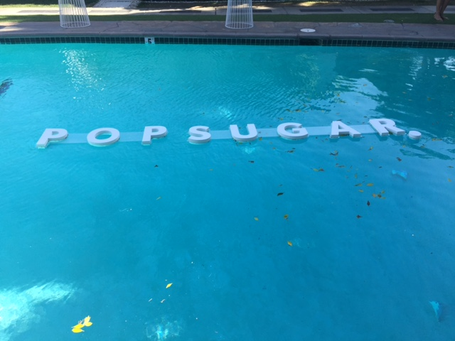 Coachella Parties 2016