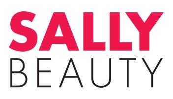 sallybeauty1