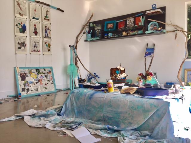 currently crushing, lululemon house miami art basel, gucci bengal shoulder bag, superga platform sneakers, lulu maxi dress
