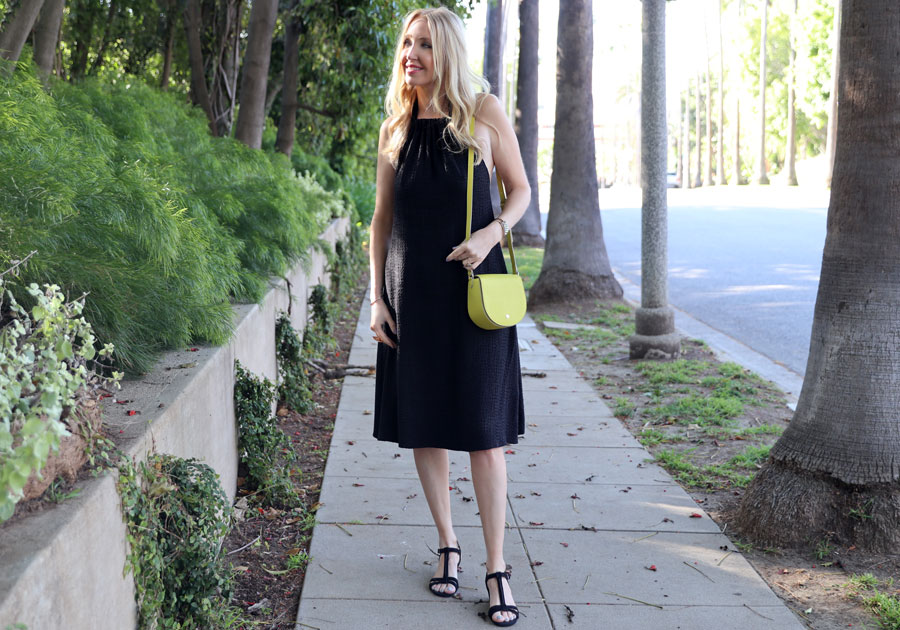 currentlly crushing, ecco womens shoes, ecco handbags, zappos bags and shoes, spring style