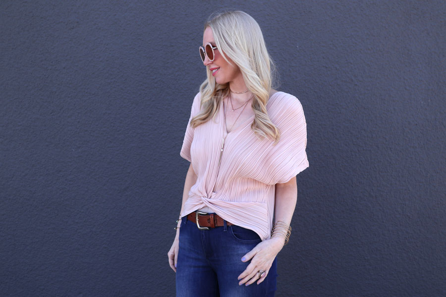 currently crushing, willow and clay, mott and bow jeans, chinese laundry mules, bebe jewelry,