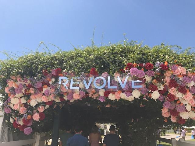 Coachella 2017 Party Recap