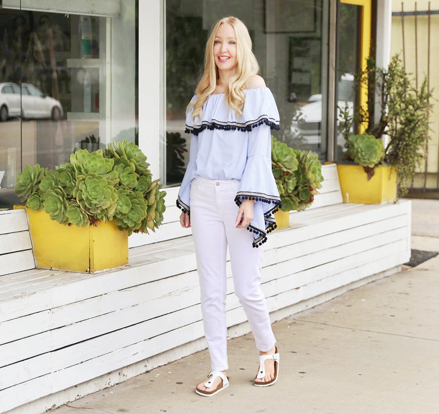 birkenstock gizeh at zappos, white birkenstock sandals, zappos sale, currently crushing