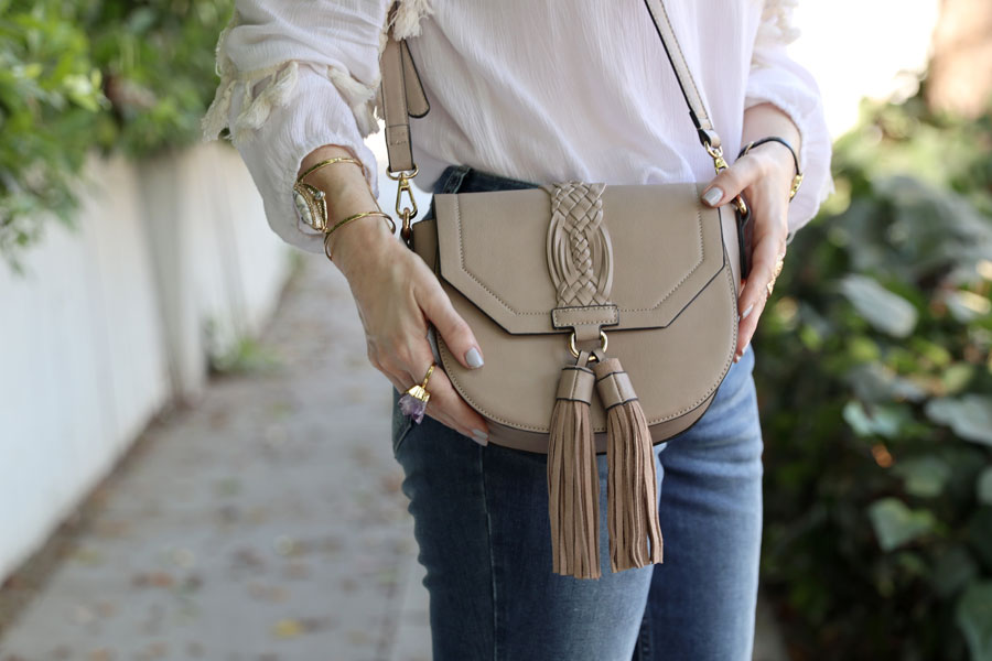 currently crushing, Fall handbags, ivory clasp subscription service,