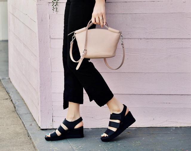 ecco womens sandals, ecco shoes at zappos, ecco handbags at zappos
