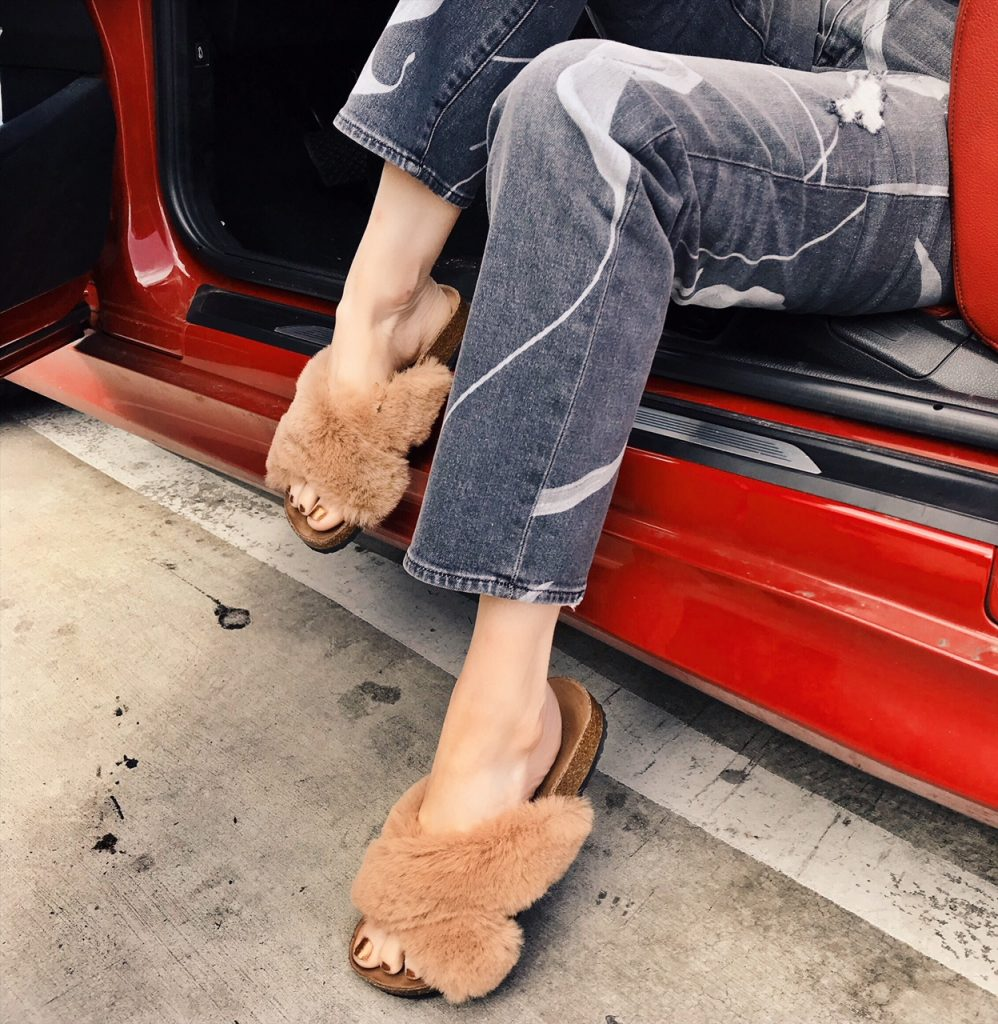 summer sandal sale, urban outfitters sale, currently crushing, hudson jeans at nordstrom