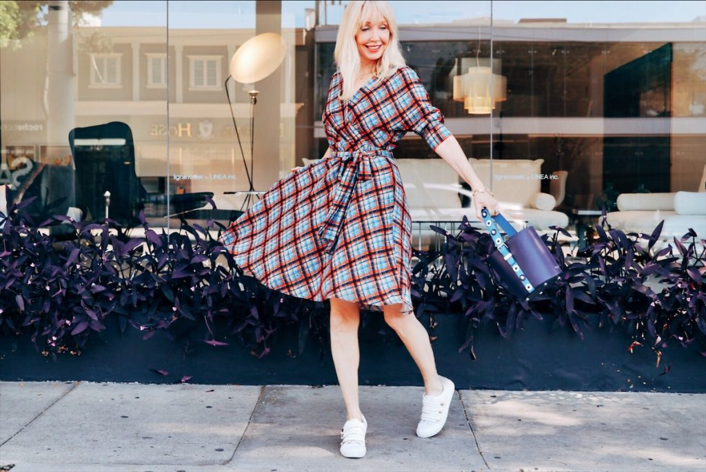 currently crushing, eliza j dresses, nordstrom anniversary sale, eliza j at nordstrom
