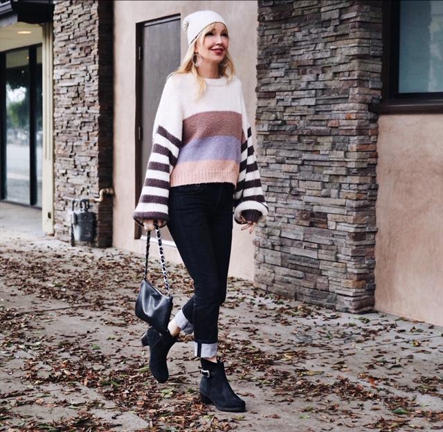 currently crushing, fall style, dansko shoes at zappos, dansko boots on sale, zappos dansko
