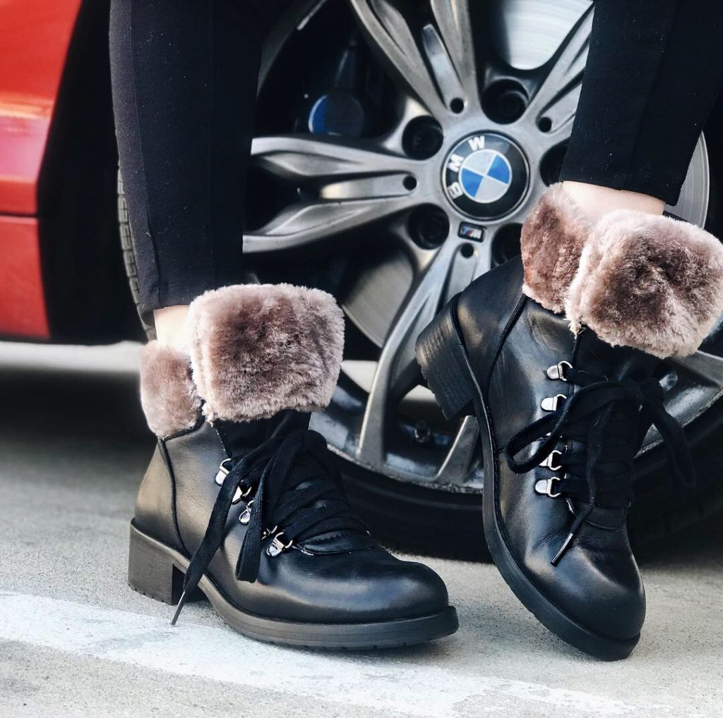 currently crushing, steve madden, steven by steve madden, nordstrom sale steve madden boots