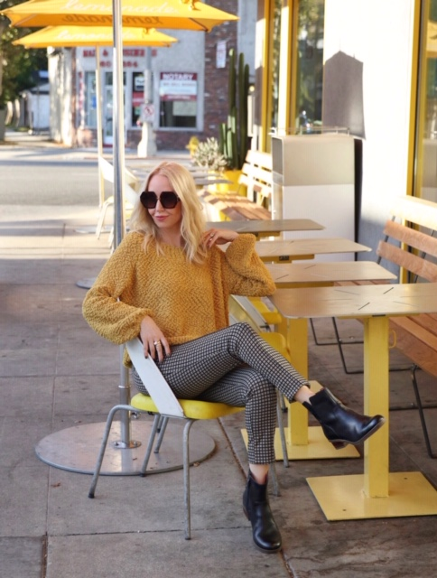 currently crushing, Fall Fashion, Dansko boots, Zappos boots for Fall, what to wear in LA in the fall