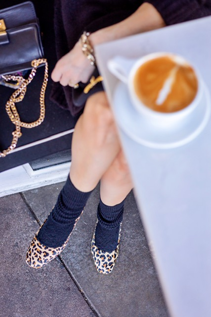 currently crushing, clarks womens shoes, zappos sale, fall styles, leopard pumps